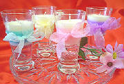 cordial-glass-candles.jpg